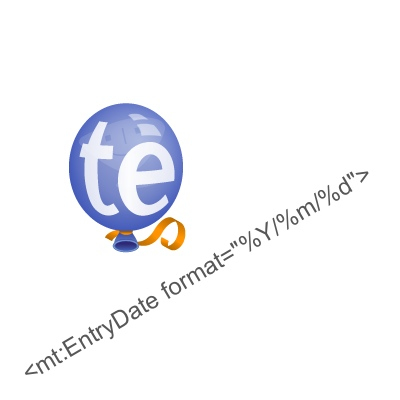 icon_textexpander.jpg