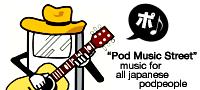 pms_logo3.png