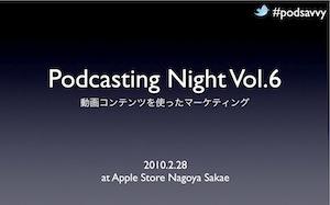 podcast_workshop100228.jpg