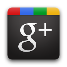 com.google.android.apps.plus-01-225-icon.png
