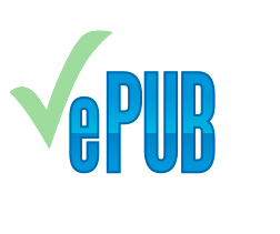 epub-valid.png