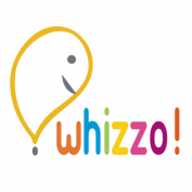 Whizzo Production