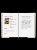 ibooks_yoko.png